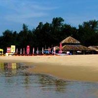 Goa Tours