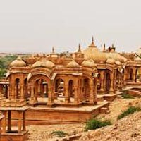 Rajasthan Tour with Udaipur