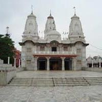 Nepal Tour By road from Gorakhpur