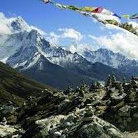 Scenic Kathmandu & Pokhara Tour