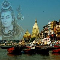 Varanasi at Glance