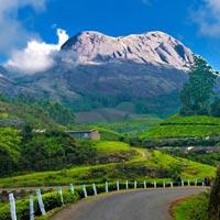 Little Kerala tour