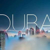 Rocking Dubai With Exciting Dubai Park Combo Tour