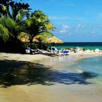 Temple & Beaches Of Kerala Tour