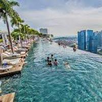 Splendid Singapore & Malaysia Tour