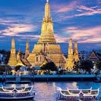 Bangkok Pattaya Special Tour