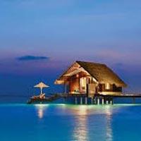 Meeru Island Maldives Tour