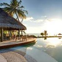 Sand Maldives and Sri Lanka Land Tour