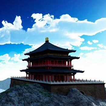 Bhutan: The Land of Thunder Dragon Tour