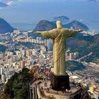 12 Days - Amazing South America Tour