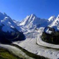 Swiss Express Tour