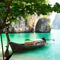 Andaman Package  6 Days / 5 Nights