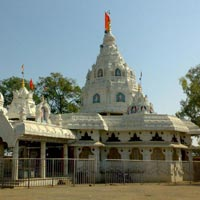 Shirdi - Jyotirlinga Aurangabad Tour