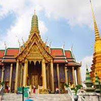 Mesmerizing Phuket (4Nights/5Days) Tour