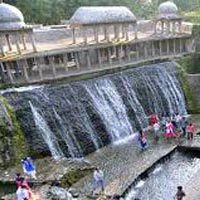 Weekend In Shimla 3* Tour