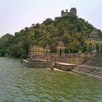 Short Escape to Udaipur Tour