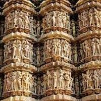 Historical of Madhya Pradesh