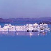 Exotic Rajasthan Tour - 11 Nights 12 Days