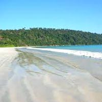 Havelock Island Tour