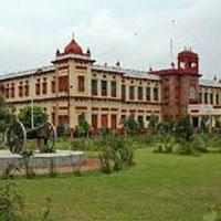 Appealing Bihar : A Budget trip