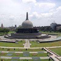 Bihar: A Trip for Pilgrimage Tour