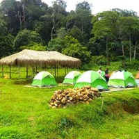 4 Blissful Days in Coorg Tour