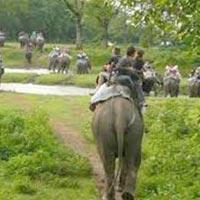 Explore Nepal Tour Package