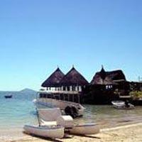 Mauritius 4Nights / 5Days Return Airfare Ex - New Delhi Tour