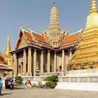 Thailand 4Nights / 5Days. Tour