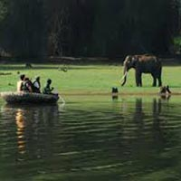 Coorg And Kabini, A Premium Tour With Orange County Tour