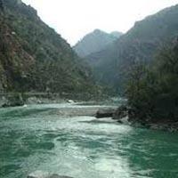 Shimla & Manali Tour  (5N/6D)