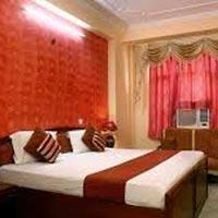 Hotel Neelamraj- Nainital