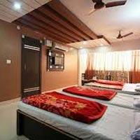Hotel Gyan- Haridwar