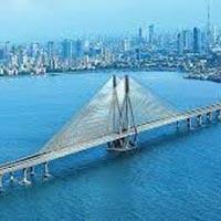 Mumbai - Goa Package-5N/6D