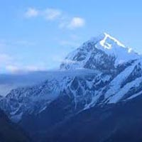 Sikkim Honeymoon Tour