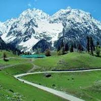 Gangtok - Pelling - Kalimpong - Darjeeling Tour