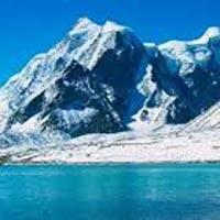 Beautiful Darjeeling Package