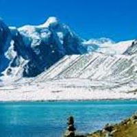 Beautiful Darjeeling Gangtok