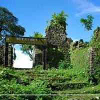 Jaldapara Buxa Tour