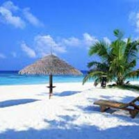 Amazing Goa Package