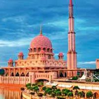 Budgeted Singapore & Malaysia 5 Nights Tour