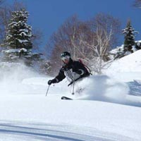 Shimla Manali 5N/6D package from Chandigarh