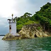 4 Nights 5 Days With 1 Night Havelock Stay And Day Trip To Neil Island Tour