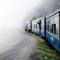 Best of Himalayan Tour