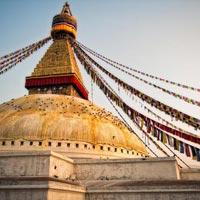 Short Escapeto Kathmandu and Pokhara Tour