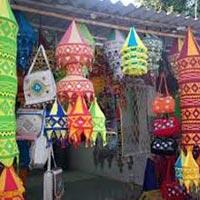 Orissa Golden Triangle Tour