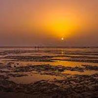 Discover Gujarat Tour