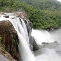Unique of Kerala Tour