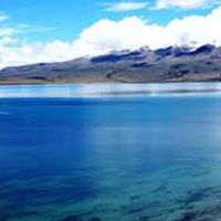 16 Days Kailash-Manasarovar Inner Parikarma Tour