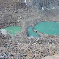 Additional (+3 Days) Muktinath Tour Along With Kailash Tour (Yatra)